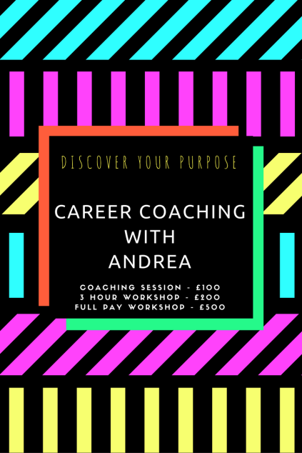 career-coaching-with-andrea-1